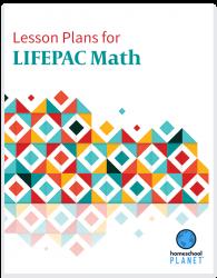 LIFEPAC Math