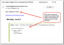 Homeschool Planet SOTW Daily Digest button