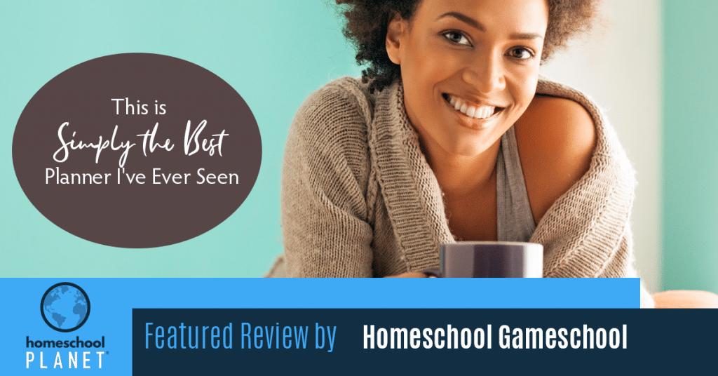 Homeschool Planet review by Homeschool Gameschool Blogspot button