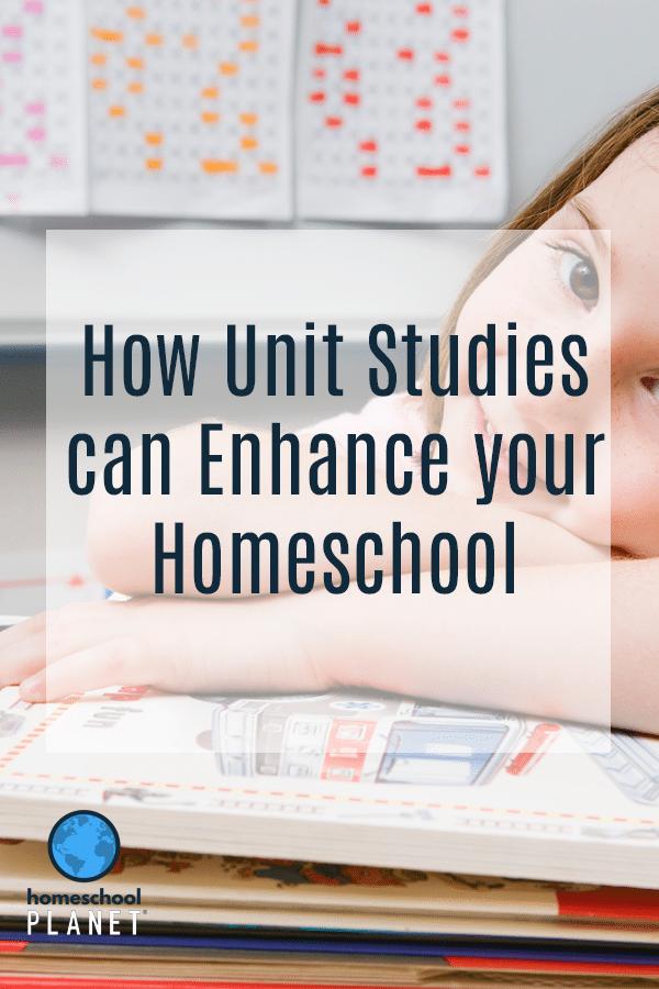 Homeschool Planet Unit Studies button