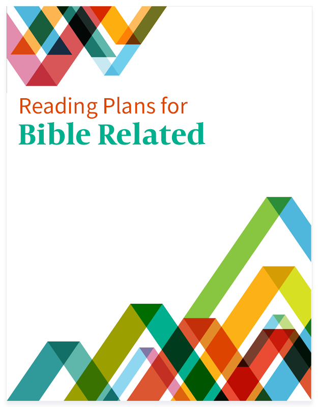 Homeschool Planet Reading Plans button for Bible Related