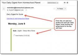 Homeschool Planner Famous Men Daily Digest button