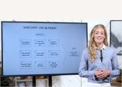 Homeschool Expert Video Image